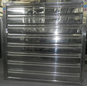 Best agricultural fans -JLF-1000 38000M3/h ,50HZ,750W wholesale