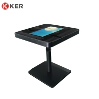 Best 21.5'' Interactive Touch Table wholesale