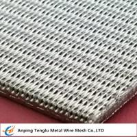 Buy cheap Multi-Layer Filter Mesh|by Single Filter Wire Net 150mesh Aluminum Ring for Filtration from wholesalers