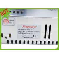 Best High Reliability Single Output Switching Power Supply For LED Light wholesale