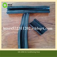 Best type E SAE J2064 Auto R134a Air Conditioning Hose wholesale