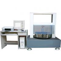 Best Electric Chair Testing Machine , Pedestal Compression Resistance Tester wholesale