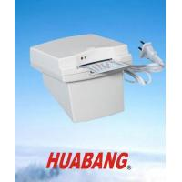 China Card Reader for Prepaid Meter on sale