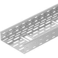 Cheap Steel Perforated Cable Tray Bend with high impact resistance for cable protector for sale