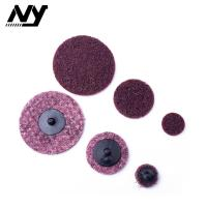 "Best Concrete Circular 3m 3 "" Sanding Disc  P150 Medium / P180 Fine 5000~9000 Rpm wholesale"