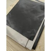 Cheap conductive fabric suppliers nickel copper coated RF shielding fabric for bags for sale