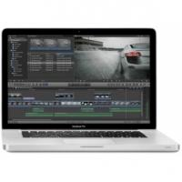 Best Apple MacBook Pro MD103LL/A 15.4-Inch Laptop with international warranty wholesale