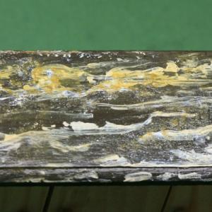 Best Granite Stone Building wall Coating wholesale