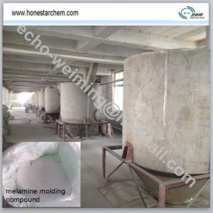 unlimited color melamine moulding compound ( MF )