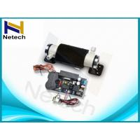 China Water Treatment Ozone Generator Parts 6g/Hr Ozone Ceramic Tube With Power Board on sale