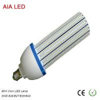 Best indoor E26 E27 E39 E40 60W LED corn lamp replace HPS lamp for factory wholesale