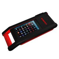 Best Gasoline and Diesel Engine Supported Launch X431 GDS Professional Diagnostic Tool Support WIFI wholesale