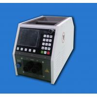 Best 3.5kw Small Portable Induction Heating Machine For Metal Brazing wholesale