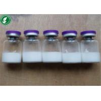 Best High Purity Peptide Steroid Hormones MGF 2mg 5mg Powder Pharmaceutical Grade wholesale