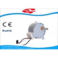 Best 220V Mini Synchron Electric Motors Thermal Protector For Micro Wave 42TYJ-F wholesale