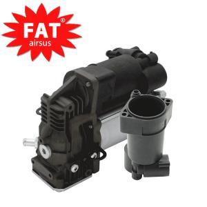 Best Automotive Air Suspension Compressor Pump Kits For Mercedes w164 ml 63 1643201204 wholesale