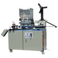 Best Certification CE Disposable Drink Straw Packing Machine With Printing wholesale