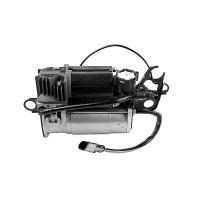 Best Audi Q7 Porsche Cayenne Vw Touareg Wabco Air Suspension Compressor Pump 4L0698007 wholesale