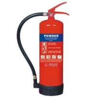 Best Portable Abc Dry Powder Extinguisher wholesale
