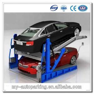 Best Mini Tilting Car Lift Car Lift Steel Plate Lifting Equipment Home Mini Lift wholesale