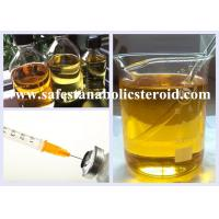 Best 99% Anabolic Bulking Powder Nandrolone Propionate CAS 7207-92-3 Injection Liquid wholesale