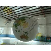 Best Advertising Helium Balloons for sale Apply to Entertainment events / Political events / Celebration BAL-39 wholesale