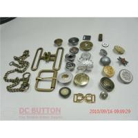 Best Clothing buttons wholesale