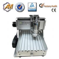 Best Metal nameplate cutting and engraving machine wholesale