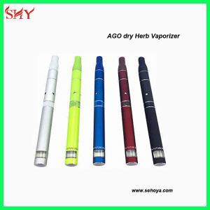 Best AGO G5 pen vaporizer dry herb vapor kit best dry herb vaporizer wholesale