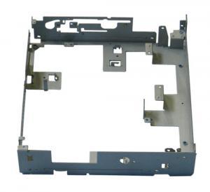 Best Automotive DVD Metal Stamped Parts  wholesale