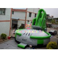 Best Multifunctional Inflatable Sport Games Low Investment Cost Easy Operate wholesale