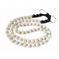 Best New Fashion Handmade Shamballa Necklace Wholesale, Many Colors Avaliable wholesale