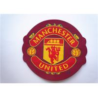 Best OEM ODM Custom Clothing Patches Custom Embroidered Patches For Clothes wholesale