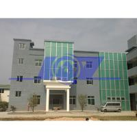 Best glassfiber reinforced hollow lightweight wall cladding wholesale