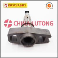 Best Diesel Engine Spare Parts Fuel Injetcion Pump Mw Type Plunger OEM 1 418 415 116 wholesale
