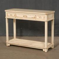 Best Antique Furniture--Chinese Antique Table wholesale