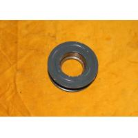 Combine Harvester Accessories for Kubota DC-70 PULLEY TENSION 5T051-6936-0