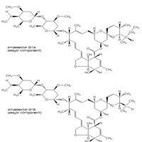 Quality Emamectin benzoate 5% WDG wholesale