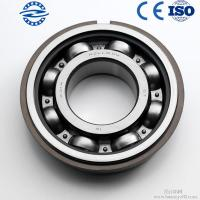 Best 50mm*80mm*16mm 6010 1 Row Deep Grooved Ball Bearing High Performance wholesale