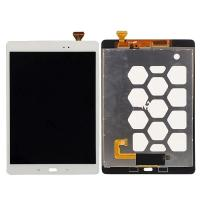 Best For Samsung Galaxy Tab A T550 LCD Assembly wholesale