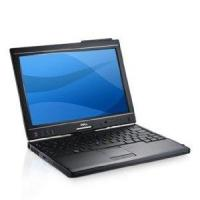 Best low price Dell Latitude XT2 XFR Laptop Computer free shipping wholesale