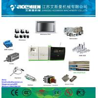 Buy cheap PP PE HDPE LDPE plastic granulator/plastic recycling pelletizer machine from wholesalers