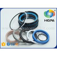 China VOE11709817 Volvo Loader Power Steering Pump Seal Kit For L90E L110 L120 on sale