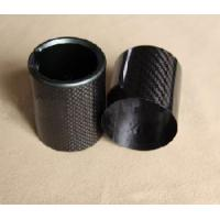 Best Carbon Fiber Tube - 2 wholesale