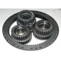 Cheap Final Drive Gearbox TM40VC Volvo EC210B Hyundai R210-7 Excavator Hydraulic Parts for sale