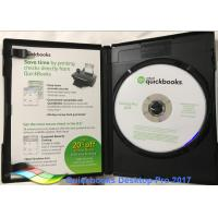 Best Quickbooks Desktop Premier 2018 2017 wholesale