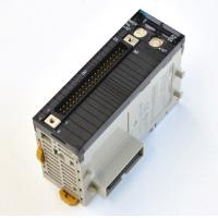 Buy cheap Omron Position Control Unit CJ1W-NC213 from wholesalers