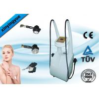 Non - Anaesthetic Ultrasonic Cavitation Slimming Machine Vacuum Body Shaping Equipment