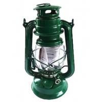 Best Lifeboat Oil Lamp wholesale