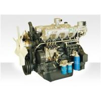 China Electric Engine Alternator Generator / Brushless Alternator Generator on sale